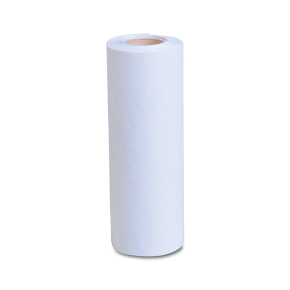 Buy, Purchase, Value, Quality, Low Price, Electrotherapy, EMS, TENS, NMES, IF, Wholesale, Physical Therapy, Chiropractic, BodyMed Crepe Headrest Paper Rolls, Headrest Paper, Milliken Medical  - ATP Resources