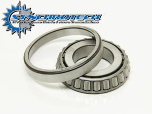 Synchrotech Differential Tapered Bearing H/F Series (Small)