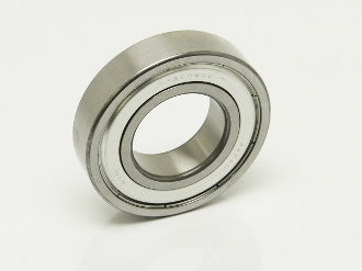 Synchrotech Differential Ball Bearing (ITR/ GSR)