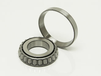 Synchrotech Differential Tapered Bearing (ITR/ GSR)