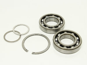 Synchrotech Differential Ball Bearing Conversion Kit (ITR/ GSR)