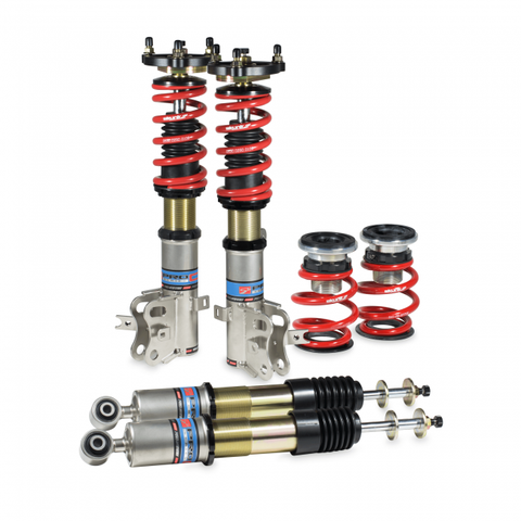 14-15 Civic Pro-C Coilovers