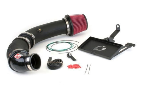 2012-15 CIVIC SI SKUNK2 COLD-AIR INTAKE