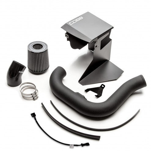 COBB Tuning Big SF Intake System 2015-2017 WRX