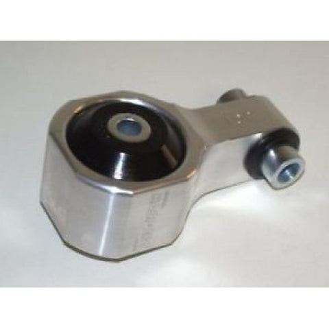 2006-11 Civic Si Rear Engine Mount