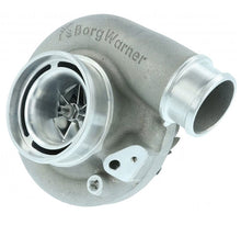 Load image into Gallery viewer, Borgwarner S252SX-E