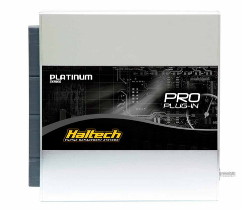 Platinum Sport Direct Plug-in GM Kit