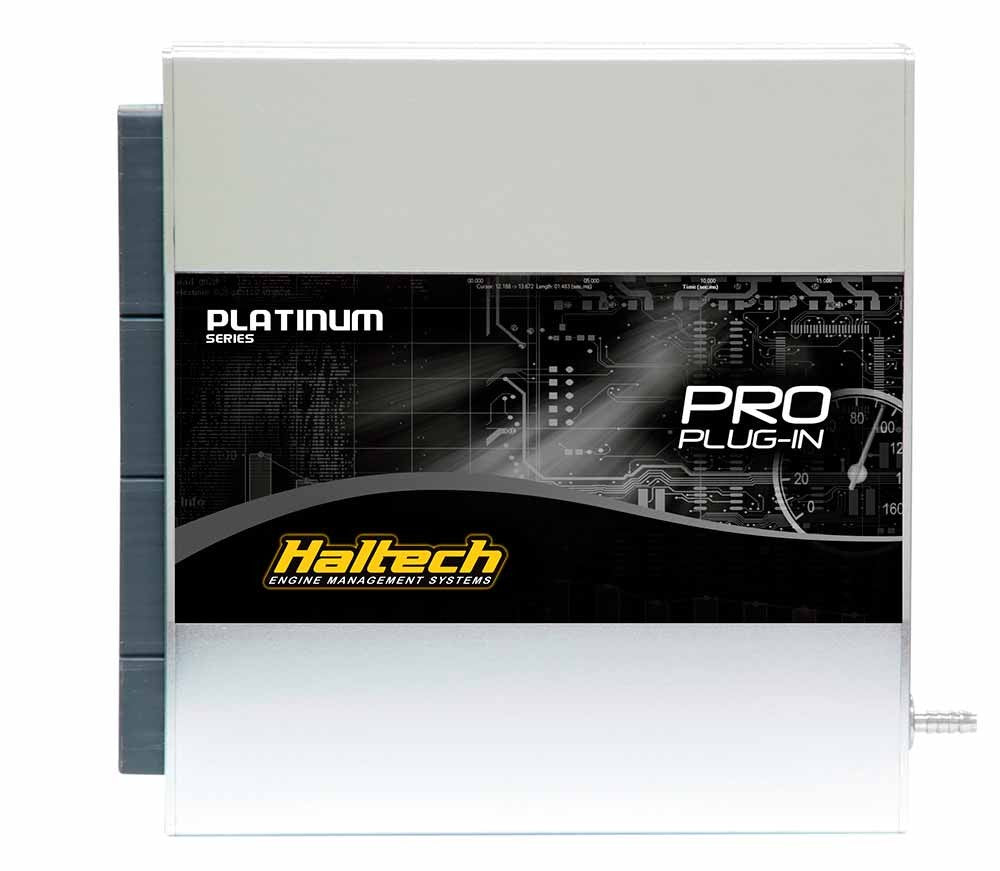 Platinum PRO Plug-in ECU Nissan R32/33 Skyline