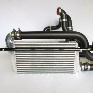 PRL MOTORSPORTS 2012+, 2006-11 CIVIC SI INTERCOOLER PACKAGE UPGRADE