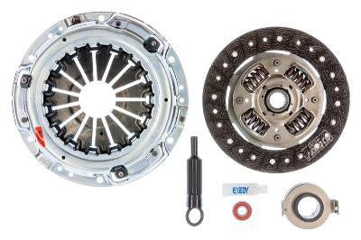 Exedy Stage 1 Organic Disc Clutch Kit 2015+ Subaru WRX