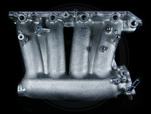 "Load image into Gallery viewer, 2012+ HONDA CIVIC SI RBC SWAP KIT ""BASE"" NO INTAKE/ STOCK INJECTORS"