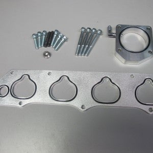 "2012+ HONDA CIVIC SI RBC SWAP KIT ""BASE"" NO INTAKE/ STOCK INJECTORS"