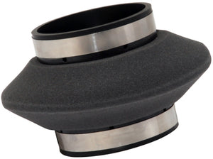 AEM 3.00 in. Universal Cold Air Intake Bypass Valve