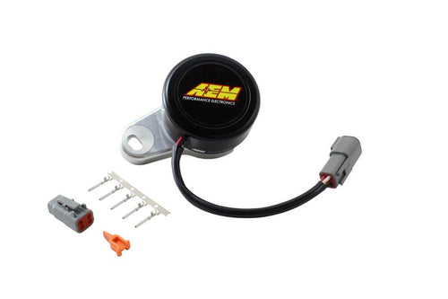 AEM Engine Position Module- All B & D Series Engines