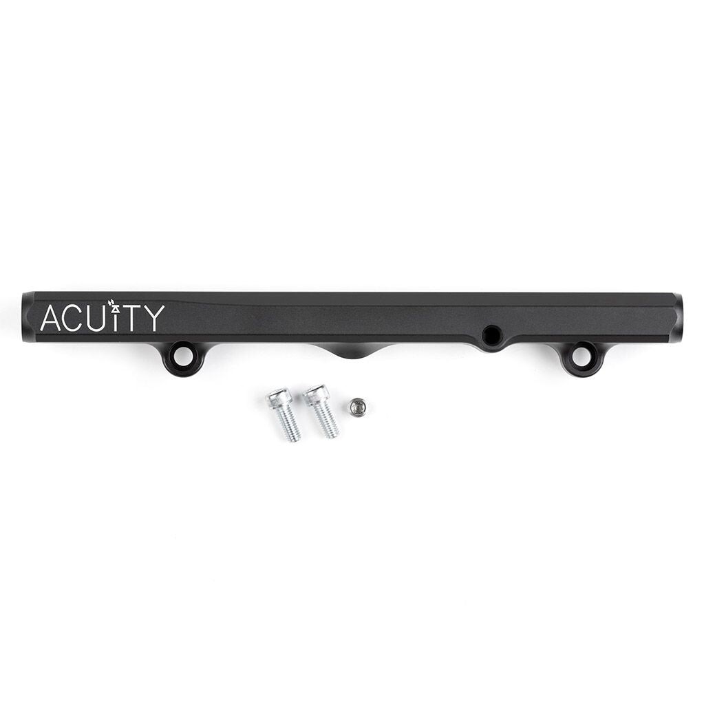 Acuity K-Series Fuel Rail