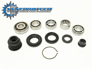 Synchrotech 89-00 Bearing and Seal Kit (40mm)