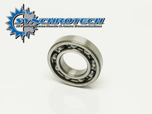 Synchrotech Differential Bearing 35MM ID (D Series)