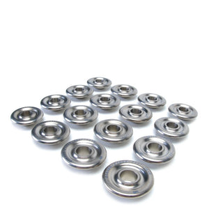 SKUNK2 K-SERIES TITANIUM RETAINERS