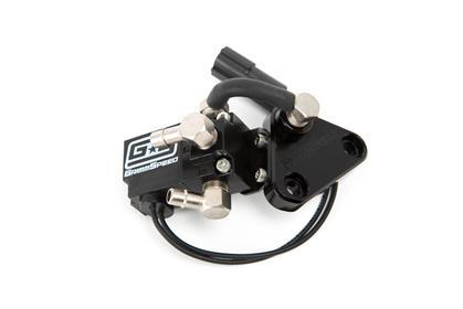 GrimmSpeed FA20 3 Port Boost Control Solenoid Kit