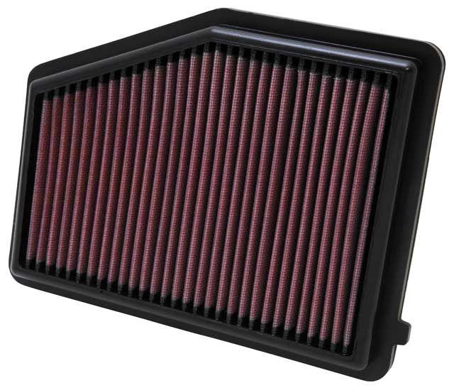 K&N Air Filter Honda Civic 1.8L (2012-2015)