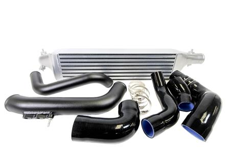 PLM Honda Civic 1.5T Turbo & SI ( FC ) 2016+ Intercooler Kit with Charge Pipes