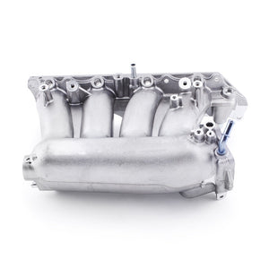 2012+ civic si RBC intake manifold with adapters + injectors