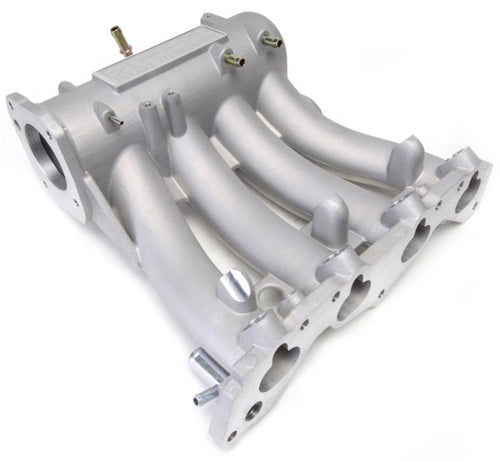 Skunk2 Pro Series 88-00 Honda D15/D16 SOHC Intake Manifold (Race Only)