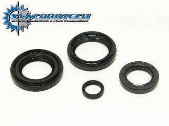 Synchrotech K20 Seal Kit