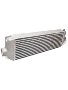 Precision Universal Front Mount Air-to-Air Intercooler - 600HP