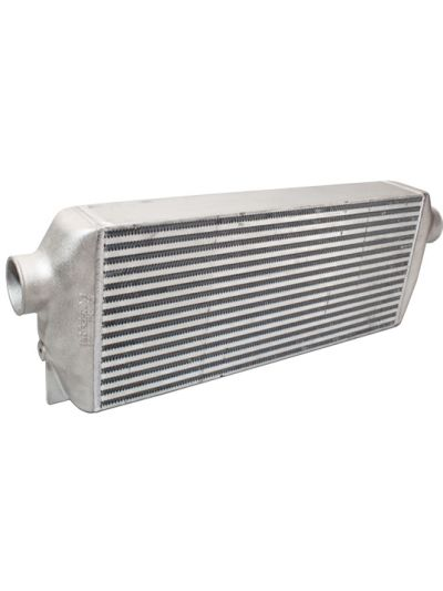 Precision  Universal Front Mount Air-to-Air Intercooler - 750HP