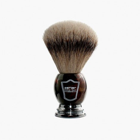 Genuine Pure Badger Brush