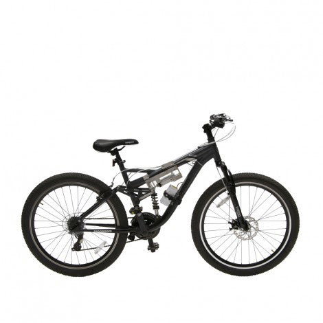 CANONDALE MOUNTAIN BIKE