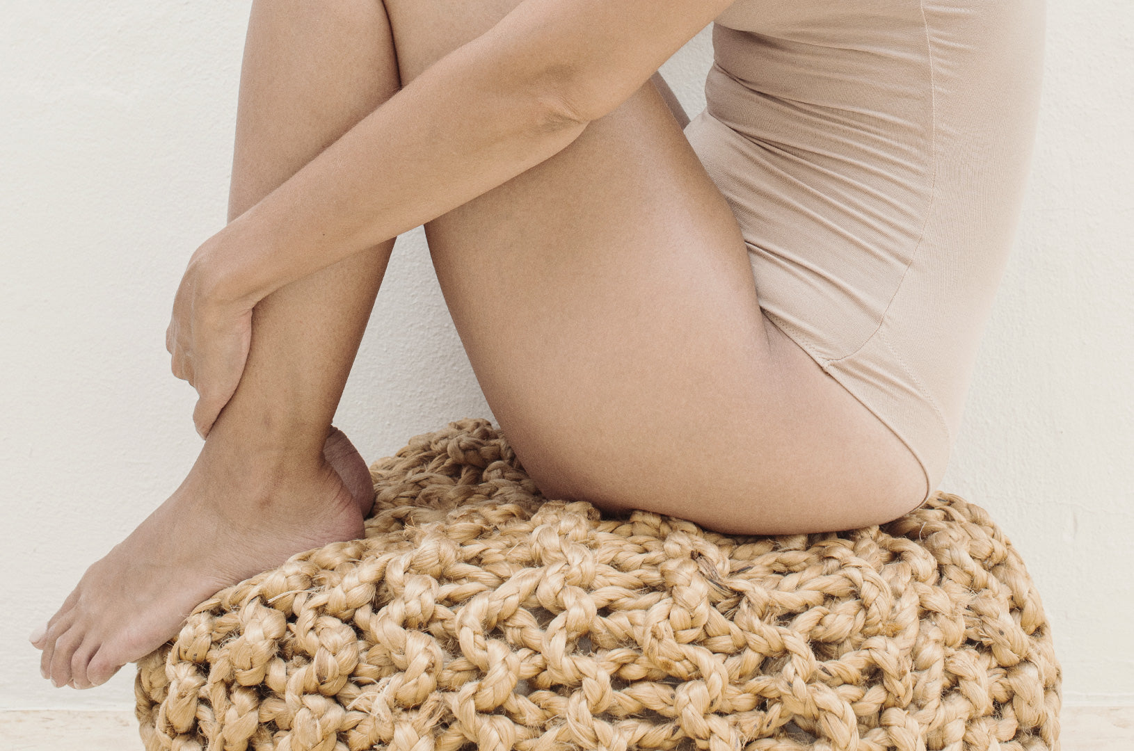 How to treat your cellulite concerns