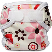 Cloth Diapering Clearance