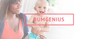 shop bumGenius cloth diapers