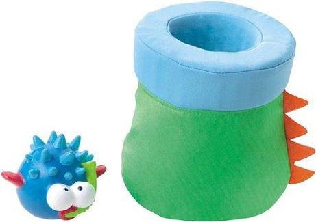 Haba Globefish Squirter and Viewing Bucket