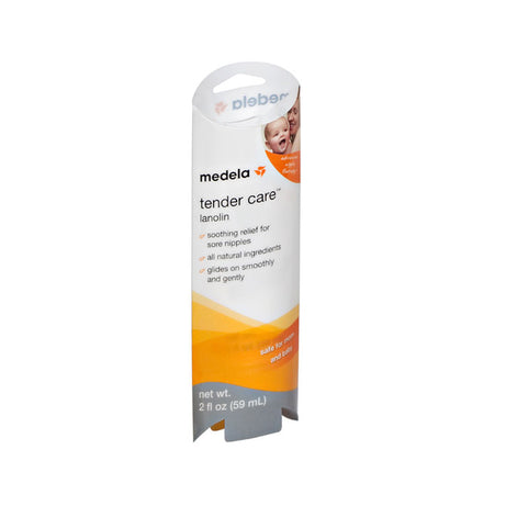 Medela Lanolin Tender Care