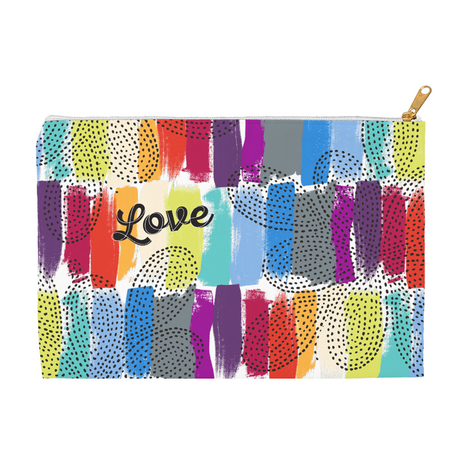 Genius Series Love Accessory Bag