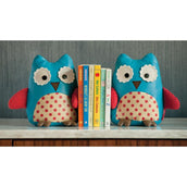 Skip Hop Zoo Bookends