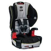 Britax Frontier ClickTight Harness-to-Booster Car Seat