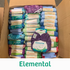 bumGenius Elemental - Marketing Archive - Grab Bag!