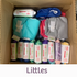 bumGenius  Littles - Marketing Archive - Grab Bag!