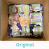 bumGenius Original Pocket Diaper - Marketing Archive - Grab Bag!