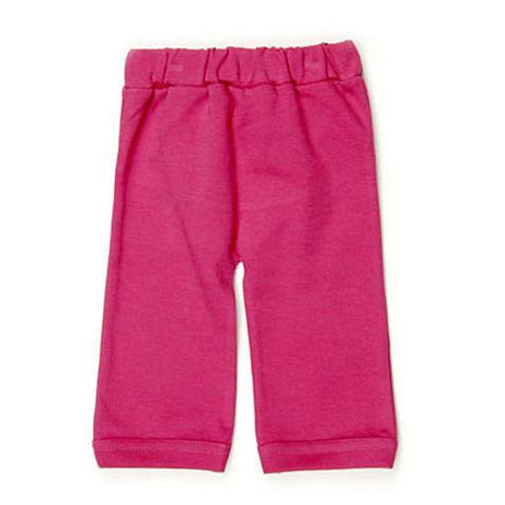 Kate Quinn Organics  Straight Leg Pants