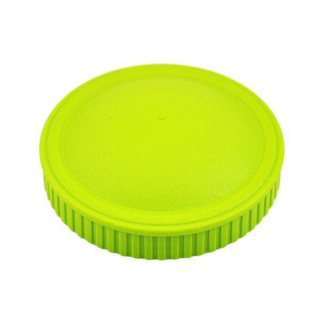 Snack Stack Lid - Green