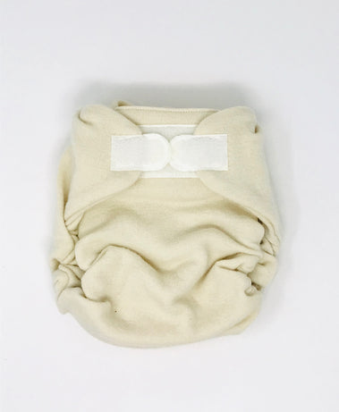 bumGenius Wool Diaper Covers