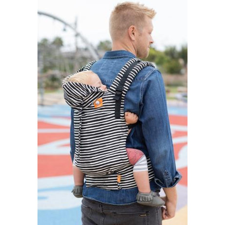Tula Baby Carrier - Imagine