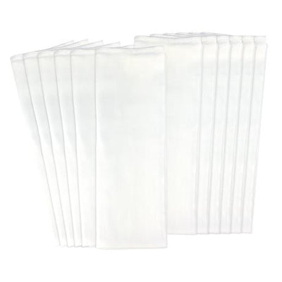 Elemental Joy Foldable Insert - 12 pk