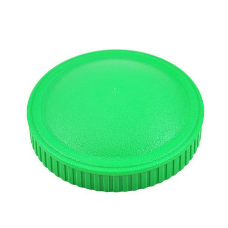 Snack Stack Lid - Kelly Green