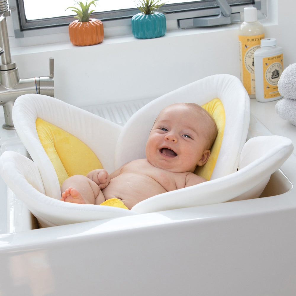 Blooming Bath Lotus Baby Bath – Cotton Babies